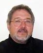 Coach Fernando Delgado
