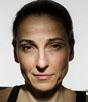 Coach Ina Harizanova